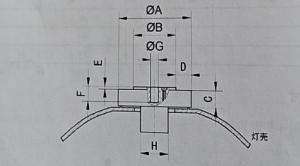 7p receptacle drawing diagram01