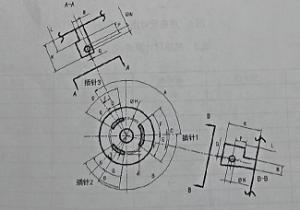 7p receptacle drawing diagram02