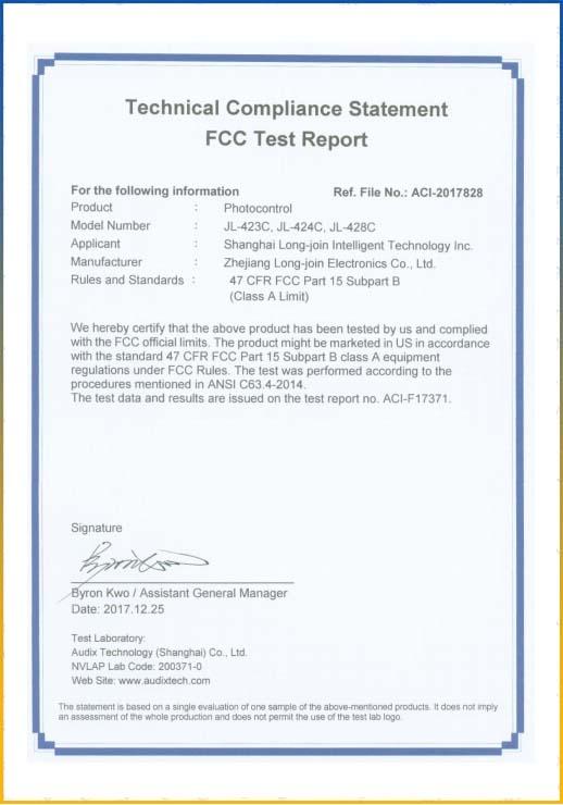 FCC-2