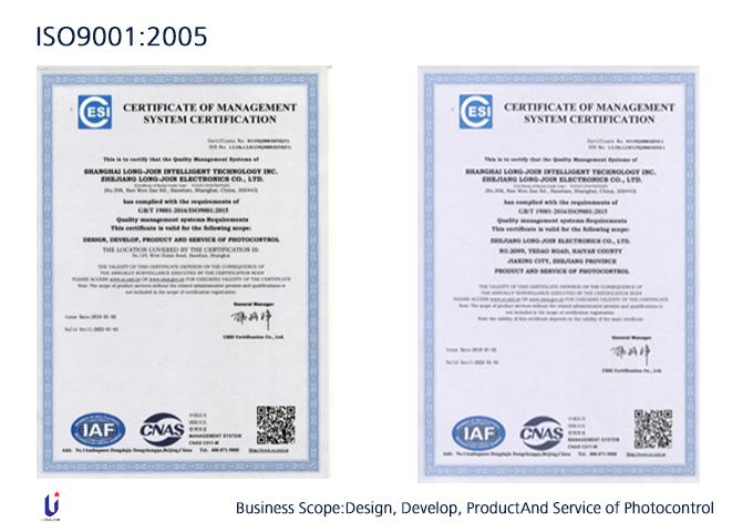 ISO9001longjoin